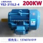 YE2-315L2-4 200KW�S家�F�供�� 4�O三相��步��C 上海本速